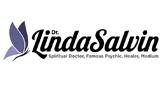 Dr Linda Salvin Radio