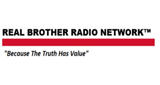 Real Brother Radio Network