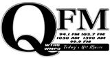 94QFM