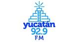 Yucatán FM