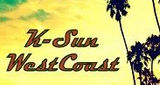K-SUN Westcoast