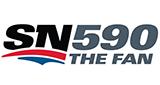 The FAN 590