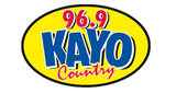 South Sound Country 96.9