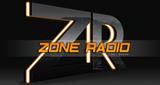 Zone Radio