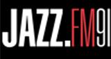 Jazz.FM91