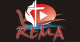 Radio REMA