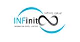INFinit Radio
