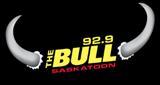 The Bull – CKBL-FM