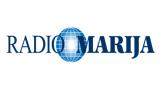 Radio Marija Srbije