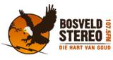 Bosveld Stereo