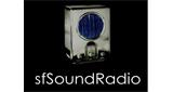 sfSoundRadio