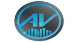 Acvo Media