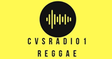 CvsRadio1 – Reggae Jam