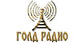 Gold Radio Branicevo