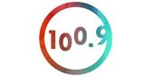 X2 ROCK 100.9 – CKNU-FM