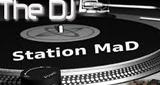 Station MaD