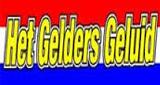 Het Gelders Geluidl Radio