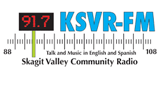 Skagit Valley Community Radio