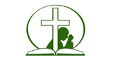 Gethsemane BPC Live Broadcast