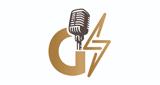 Radio Golden Flash
