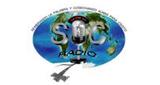 Radio Sc