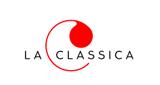 La Classica
