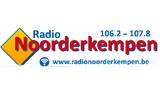 RNK- Hit Radio Noorderkempen