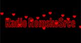 Radio RomskoSrce