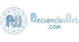 Frecuencia Web Radio