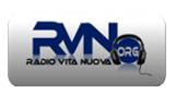 Radio Vita Nuova