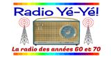 Yimago 8 | Radio Yé-Yé!