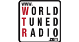 World Tuned Radio