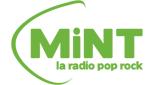 Mint FM