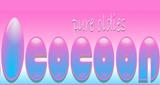CoCoon Oldies