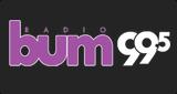 Bum 018 Radio