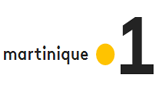 Martinique 1ère