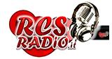 Radio R.C.S.