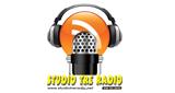 Radio Studio TRE