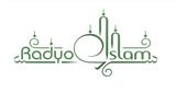 Radyo Islam