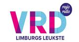 Radio VRD