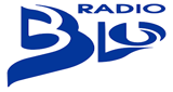 Radio Blu Monopli