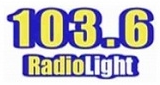 Radio Light