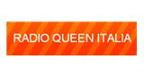 Radio Queen Italia