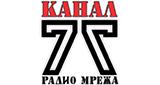 Radio Kanal 77