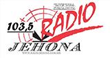 Radio Jehona