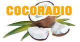 CocoRadio.Com The Reggae Channel