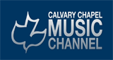 Calvary Chapel Music Channel
