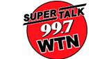 SuperTalk – WTN