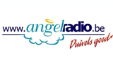 Angel Radio Limburg Live