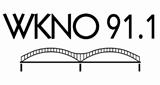 WKNO – FM